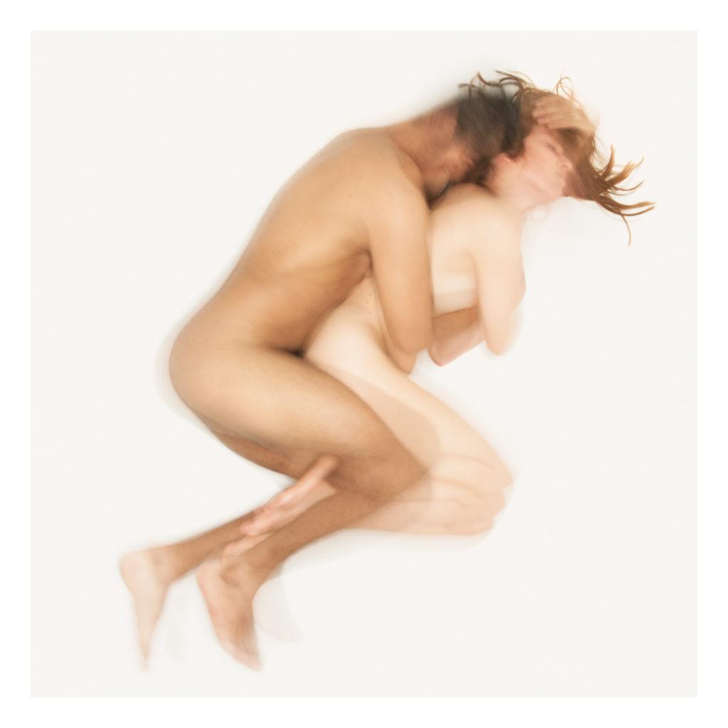 erotic bologna