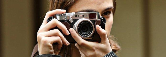 fotocamere digitali quale scegliere