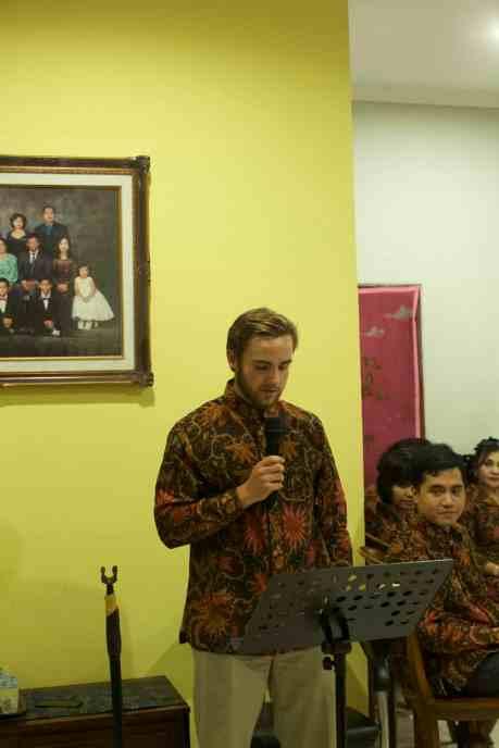 indonesianwedding17-themandagies