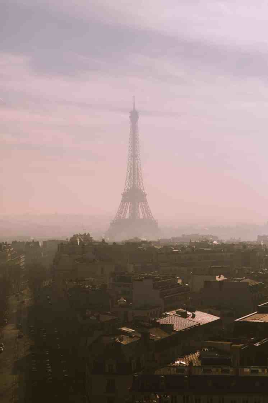 Paris Day 3-68