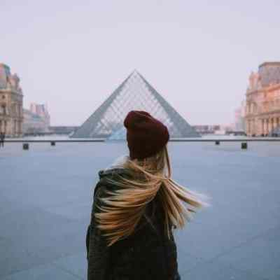 3 Quick Days in Paris (And How To See Everything)