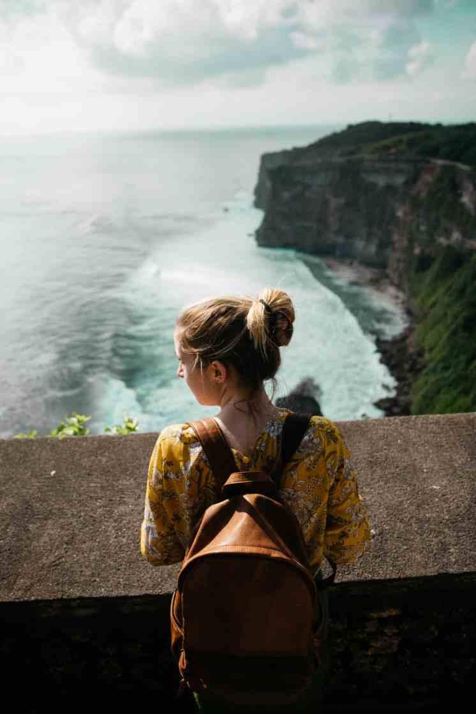 Instagram Spots In Bali (11 of 41)