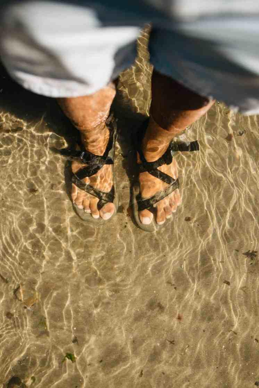 Ocean Shores (3 of 5)