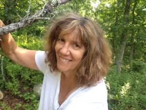 PW NEW author photo