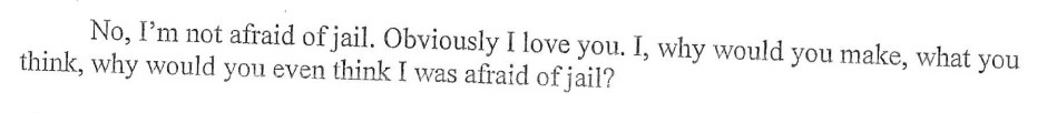 Image1_Not_Afraid_of_Jail