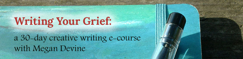 writing-course_pageheader_825x200_alt2
