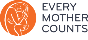Every-Mother-Counts-logo