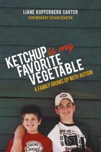 ketchup+is+my+favorite+vegetable-Front+Cover+090915+reduced