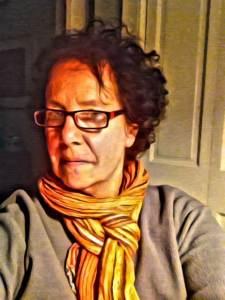 Portrait-Painter-ME-for-Web