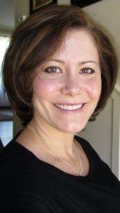 Paula Younger