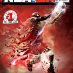 NBA2K12_Agnostic_FoB_Final_Jordan