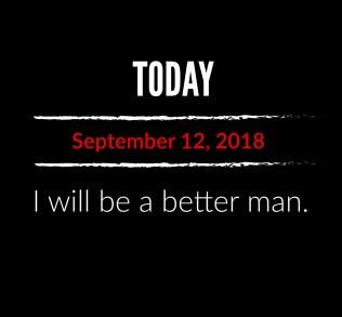 better man 9-12-18