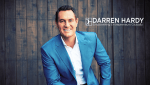 Official Site of Darren Hardy | Success Mentor and New York Times Best Seller