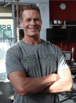 Mark Divine | Retired Navy SEAL, Speaker, Author, Founder of Unbeatable Mind and SEALFIT