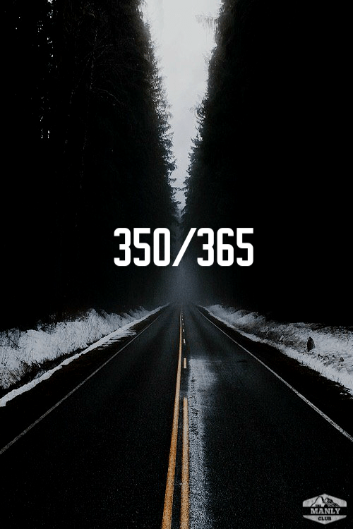 day 350 of the year 2018