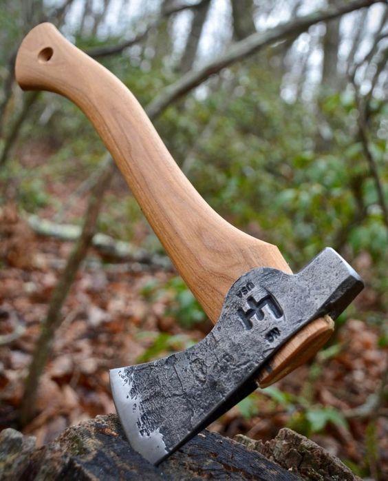 american made axe
