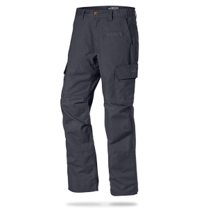 LA Police Gear Urban Ops Tactical Pant