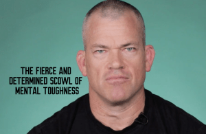 jocko-willink-mental toughness