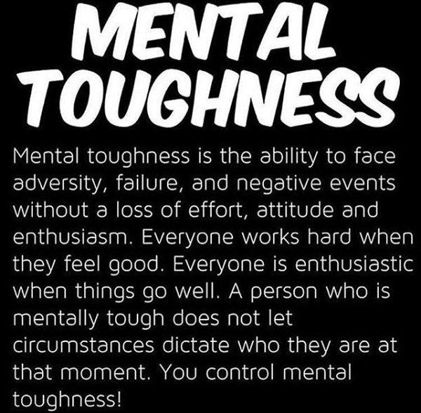 mental-toughness