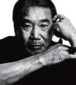 Haruki Murakami On Writing – Learned Living