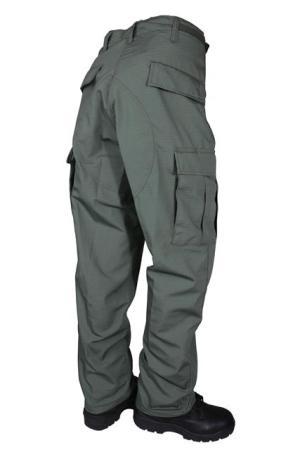 Men's TRU-SPEC BDU Basics Pants