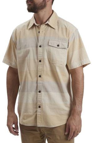 Howler Brothers San Gabriel Short-Sleeve Shirt