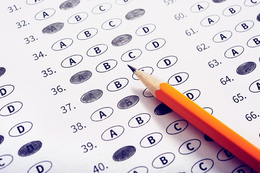 IB Psychology Past Exam Papers | IB Psychology
