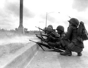 arvn-rangers-defending-saigon-in-1968-battle-of-saigon-vietnam-war