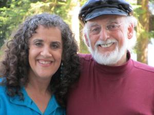 Dr._John_Gottman_123
