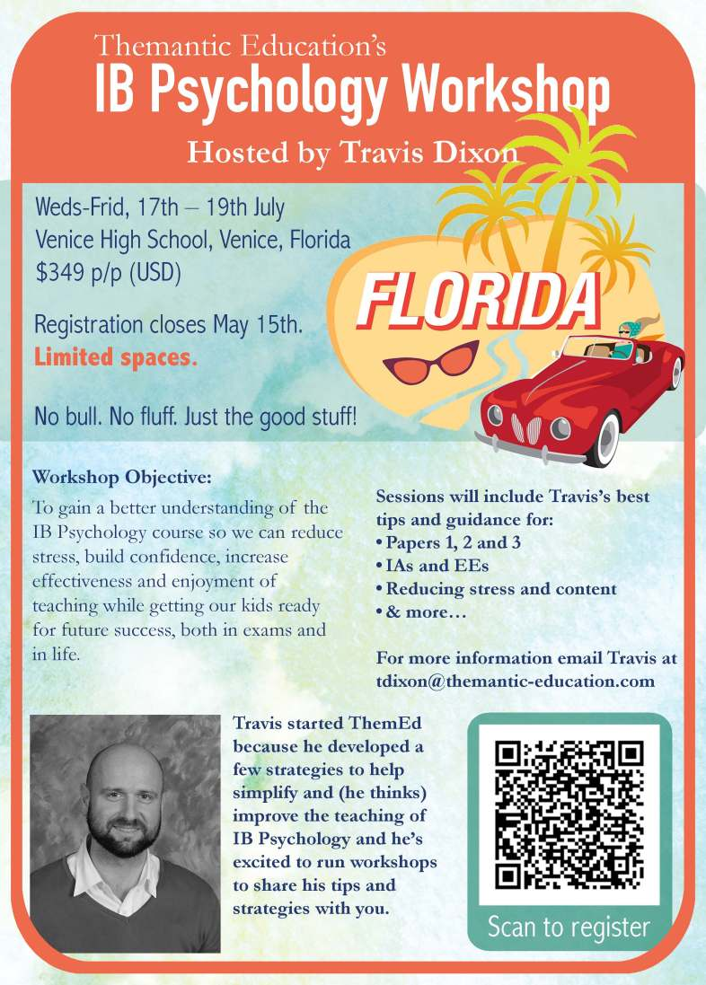 Florida Flyer_Page_1