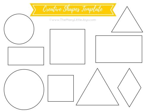 humpty dumpty puzzle template - travel felt board quick tutorial free printable templates