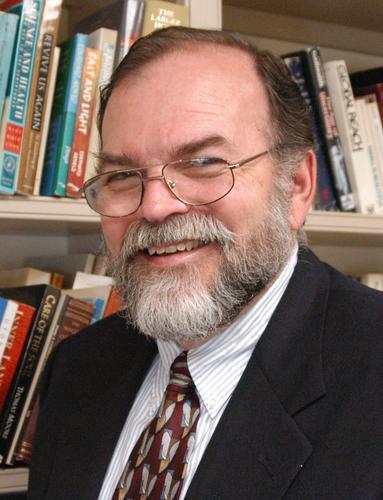David B. Eller
