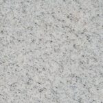 Imperial White Kitchen Worktop For Sale Uk The Marble Store