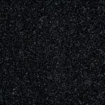 Zimbabwe Black Granite Countertops The Marble Store