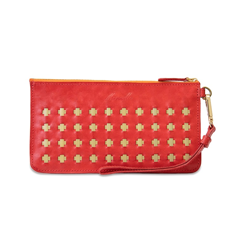 ruby red clutch_800X800