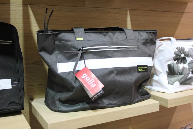 Brea Casual Bag