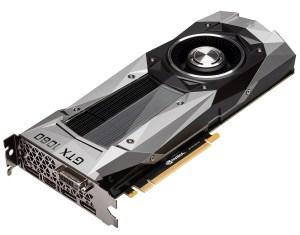 GeForce_GTX_1080_3QtrFrontLeft_1462593793