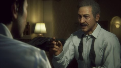 uncharted-4-a-thiefs-end-screen-03-ps4-us-09mar16