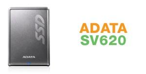 SV620-All