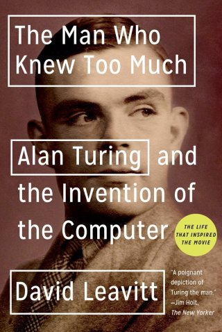 Alan Turing: Church, State, and the Tragedy of Gender-Defiant Genius