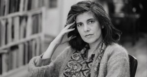 Susan Sontag on Moral Courage and the Power of Principled Resistance to Injustice