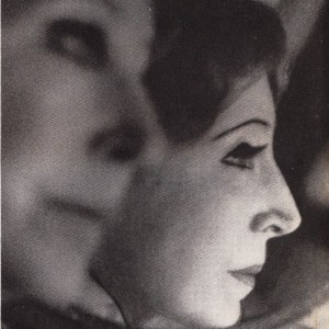 Anaïs Nin on the Meaning of Life and the Dangers of the Internet, Before the Internet