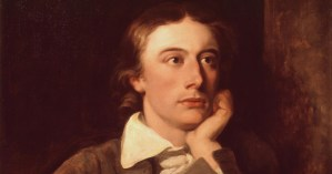Keats on Depression and the Mightiest Consolation for a Heavy Heart
