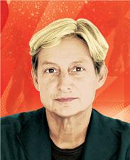 Philosopher Judith Butler on Doubting Love