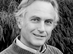 Richard Dawkins on Evidence in Science, Life and Love: A Letter to His 10-Year-Old Daughter