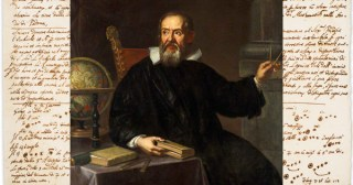 Galileo vs. God: The Father of Modern Science on Religion, Truth, and Human Nature