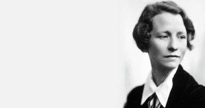 Edna St. Vincent Millay's Beautiful Letter of Affection and Appreciation to Her Mother