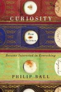 The Difference Between Curiosity and Wonder and How It Shaped the Science vs. Scripture Divide