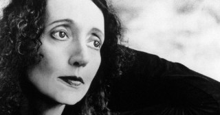 10 Tips on Writing from Joyce Carol Oates