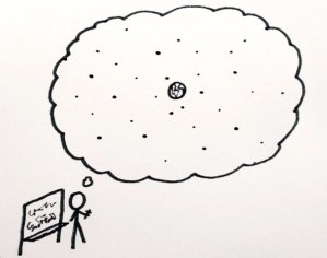Science, Religion, and the Big Bang: An Animated Clarifier